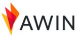 AWIN AG