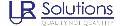 LRSolutions, LLC