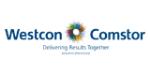 Westcon Group Germany GmbH