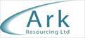 Ark Resourcing