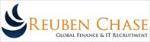 Reuben Chase Ltd