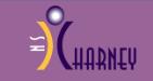 NS Charney & Associates