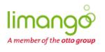 limango GmbH