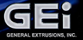 General Extrusions, In.