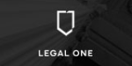 Legal One GmbH