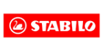 logo for STABILO International GmbH