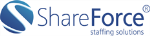 Logo for Shareforce Ltd