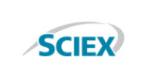 AB SCIEX Germany GmbH
