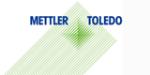 Mettler-Toledo Garvens GmbH