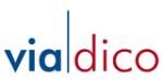 viadico GmbH