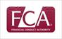 Resource Solutions - FCA