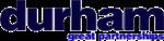 Durham Professional Services Ltd