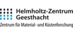 Helmholtz-Zentrum Geesthacht Zentrum für Material- und Küstenforschung