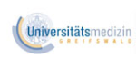 Universitätsmedizin Greifswald - KdöR -
