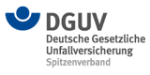 Deutsche Gesetzliche Unfallversicherung e.V