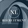XL Recruitment Sales