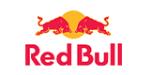 Red Bull Air Race GmbH