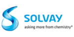 Cytec Engineered Materials GmbH - a company of Solvay Group