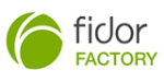 Fidor Factory GmbH