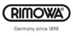 Rimowa GmbH