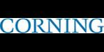 Corning International c/o Corning Optical Communications GmbH & Co. KG