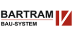 DIPL.-ING. FR. BARTRAM GmbH & Co. KG