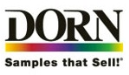 Dorn Color