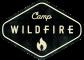 Adventure Camp Ltd