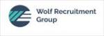 Wolf Recruitment Group