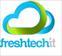 FreshtechIT