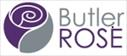 Logo for Butler Rose
