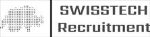Swisstech Recruitment