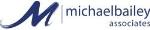 Michael Bailey Associates - Munich