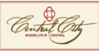 Logo for City of Central City