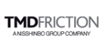 TMD Friction Services GmbH