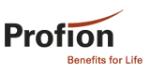 Profion GmbH