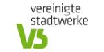Vereinigte Stadtwerke GmbH