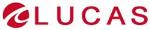 Lucas Consulting (UK) Ltd