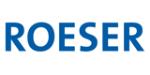 Roeser Medical GmbH