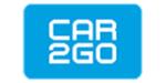car2go Europe GmbH