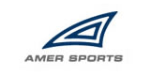 Amer Sports Group