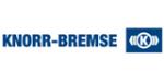 Knorr-Bremse Systeme für Nutzfahrzeuge GmbH