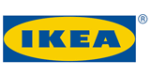 IKEA IT Germany GmbH