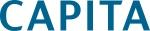 HR Project Management Officer - London - Capita