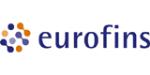 Eurofins MWG Holding GmbH