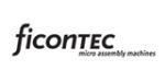 ficonTec Service GmbH