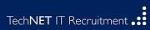 TechNET IT Recruitment Limited