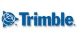 Trimble TerraSat GmbH