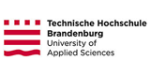 Technische Hochschule Brandenburg KöR
