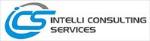 Intelli Consulting Services SPRL